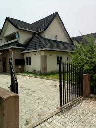 4 bedroom Detached Bungalow House for rent Diamond Estate  Lekki Phase 2 Lekki Lagos