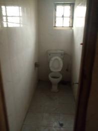 4 bedroom Detached Bungalow House for sale Off Lagos Ibadan Expressway; Behind MFM Magboro Obafemi Owode Ogun