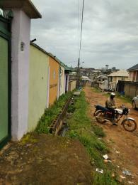 4 bedroom Detached Bungalow House for sale Abule Egba Abule Egba Lagos