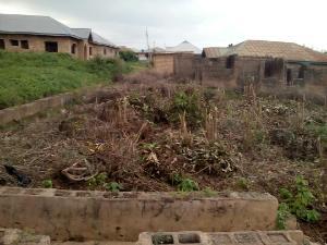 4 bedroom Bungalow for sale Beside UCH Quarters Ojoo Ibadan Oyo