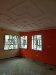 4 bedroom Detached Bungalow House for sale orange gate oluyole estate ibadan Oluyole Estate Ibadan Oyo