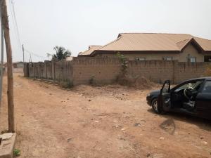 4 bedroom Detached Bungalow House for sale Akala Express Ibadan Oyo