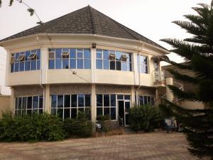 4 bedroom Detached Bungalow House for sale Asaba Delta