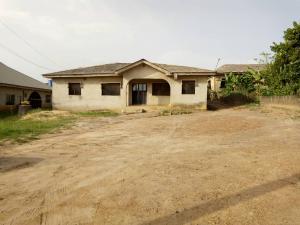 4 bedroom Detached Bungalow House for sale Ikorodu Lagos