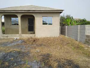 4 bedroom Detached Bungalow House for sale Iba Ojo Lagos
