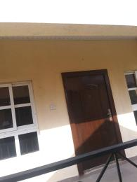 4 bedroom Bungalow for sale Northern foreshore estate off chevron drive Lekki. chevron Lekki Lagos