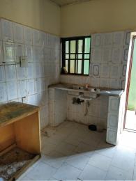 4 bedroom Detached Bungalow House for sale Army Housing Scheme Kurudu Abuja