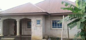 3 bedroom House for sale Off nta road ozuoba Obia-Akpor Port Harcourt Rivers - 0