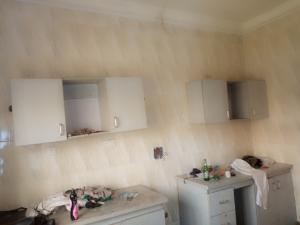 4 bedroom House for sale close to peace court estate  Lokogoma Abuja