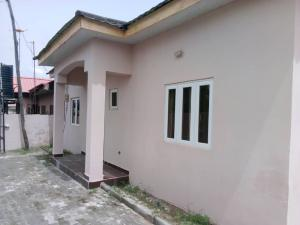 3 bedroom Detached Bungalow House for sale main street Aco estate Lugbe Abuja