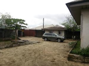 4 bedroom House for sale Eneka Obio-Akpor Rivers - 13
