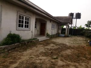 4 bedroom House for sale Eneka Obio-Akpor Rivers - 2