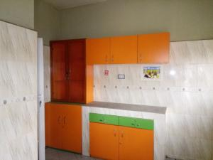4 bedroom House for sale Eneka Obio-Akpor Rivers - 3