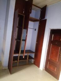 4 bedroom House for sale Eneka Obio-Akpor Rivers - 9