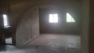 4 bedroom House for sale Alafia tayo  Arepo Arepo Ogun - 0