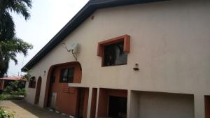 4 bedroom Detached Bungalow House for sale Araromi Maryland Ikeja Lagos