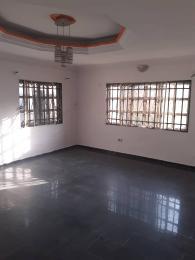 4 bedroom Detached Bungalow House for rent Harmony Estate Langbasa rd Ajah Ado Ajah Lagos