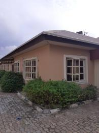 4 bedroom Detached Bungalow House for rent Harmony Estate Langbasa rd Ajah Ado Ajah Lagos