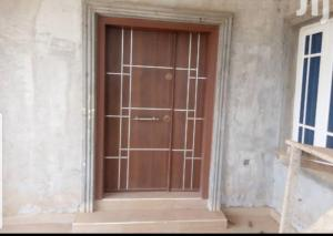 4 bedroom Detached Bungalow House for sale Sunnyvale estate  Lokogoma Abuja