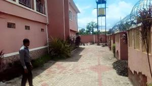 4 bedroom Detached Bungalow House for sale Owerri Imo