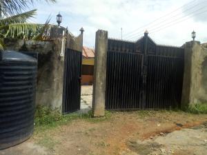 4 bedroom Terraced Bungalow House for rent Itesiwaju Estate, Ologuneru Eleyele Ibadan Oyo