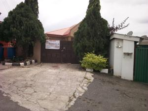 4 bedroom Detached Bungalow House for rent Ogunsola close Oluyole Estate Ibadan Oyo