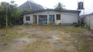 4 bedroom House for sale Off Igondu road Alimosho Lagos