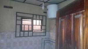 4 bedroom Detached Bungalow House for rent Rumuodunmaya Along Rumuokoro Road, Rupokwu Road Rupkpokwu Port Harcourt Rivers