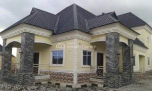 4 bedroom Detached Bungalow House for sale - Owerri Imo