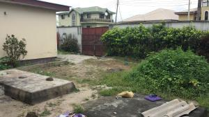 4 bedroom Flat / Apartment for rent Chevron Soluyi Gbagada Lagos