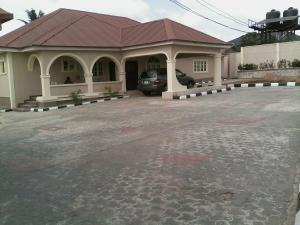 4 bedroom House for sale Oluyole estate Oluyole Estate Ibadan Oyo