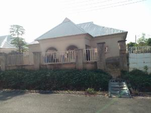 7 bedroom Detached Bungalow House