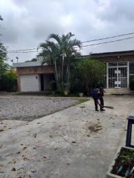 4 bedroom Detached Bungalow House for rent Ikeja GRA Ikeja Lagos