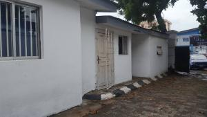 4 bedroom Detached Bungalow House for rent Victoria Island Victoria Island Lagos