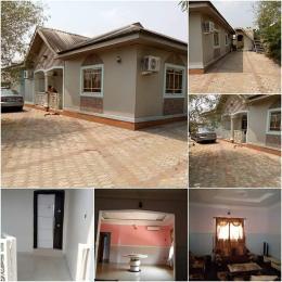 4 bedroom House for sale Nta Ozuoba rd Obio-Akpor Rivers