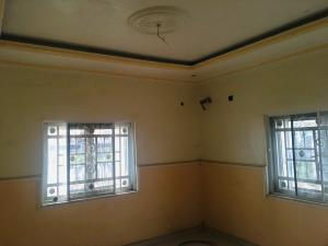4 bedroom Detached Bungalow House for sale Located in an Estate of life camp district fct Abuja  Life Camp Abuja