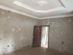 4 bedroom Semi Detached Bungalow House for sale Ogunmola street, close to NIHORT Jericho Ibadan Oyo