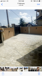 Detached Bungalow House for sale Sangotedo  Thomas estate Ajah Lagos