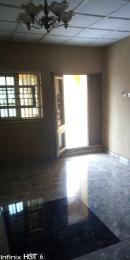 4 bedroom Detached Bungalow House for sale  Olorunkemi estate, Alaka area, Elebu Alakia Ibadan Oyo
