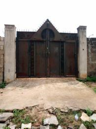 4 bedroom Flat / Apartment for sale command Ipaja Ipaja Lagos