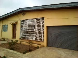 4 bedroom House for rent Avenue Oluyole Estate Ibadan Oyo