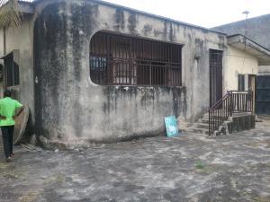 4 bedroom Detached Bungalow House for sale Obadore along LASU-Iba Road, Lagos Akesan Alimosho Lagos
