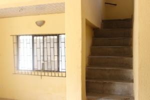 4 bedroom Duplex for rent Akobi crescent off Ishaga road Surulere Surulere Lagos