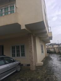 4 bedroom Flat / Apartment for sale Lekki Gardens  Lekki Phase 2 Lekki Lagos