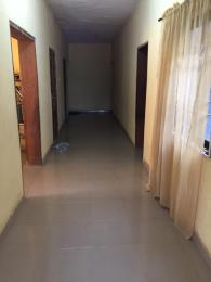 4 bedroom Blocks of Flats House for sale Idumu Road Ejigbo Ejigbo Lagos