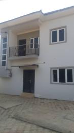4 bedroom Detached Duplex House for rent new bodija estate Bodija Ibadan Oyo