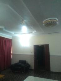 4 bedroom Detached Bungalow House for rent - Kubwa Abuja