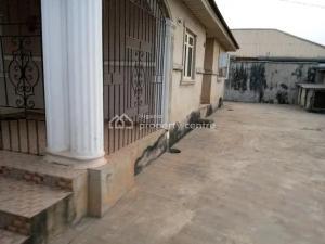 4 bedroom Detached Bungalow House for sale    Maya Ikorodu Lagos