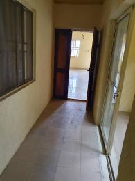 4 bedroom Detached Bungalow House for sale Awoyaya Ajah Lagos