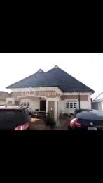 4 bedroom Detached Bungalow House for sale Umuguma,New Owerri,  Owerri Imo